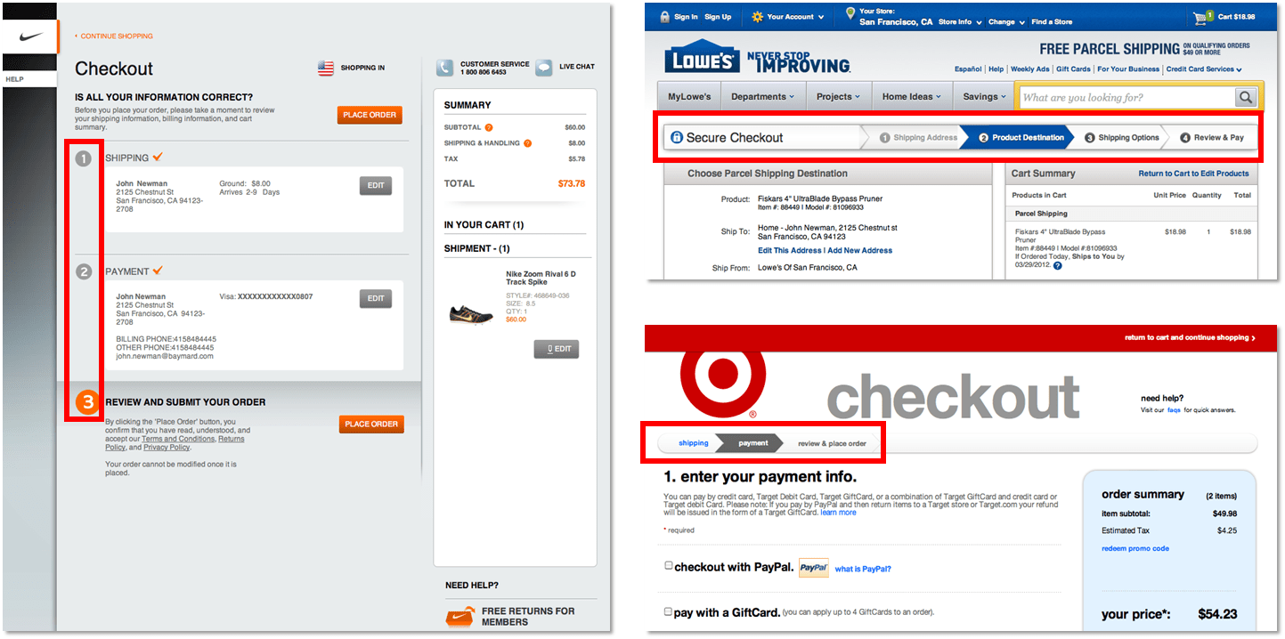 Add_a_visual_progress_indicator_to_your_checkout_process.png