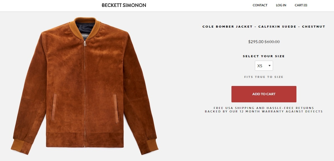 Beckett_Simonon_crowdfunded_ecommerce_product.jpg