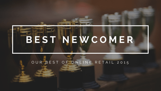 Best_ecommerce_newcomer.png
