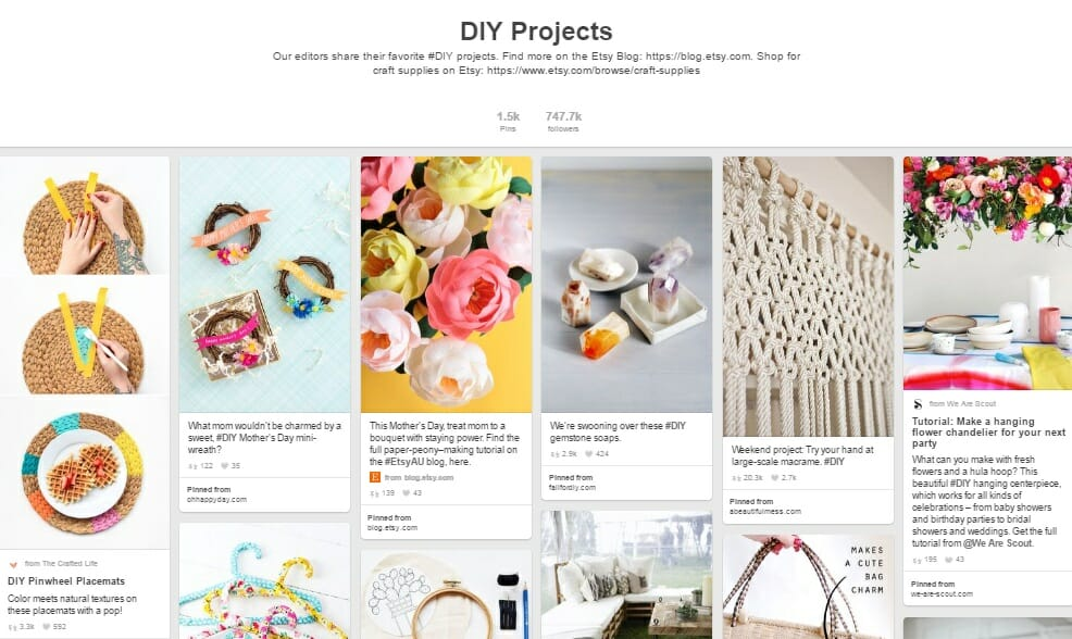 DIY_Projects_ETSY_Pinterest.jpg