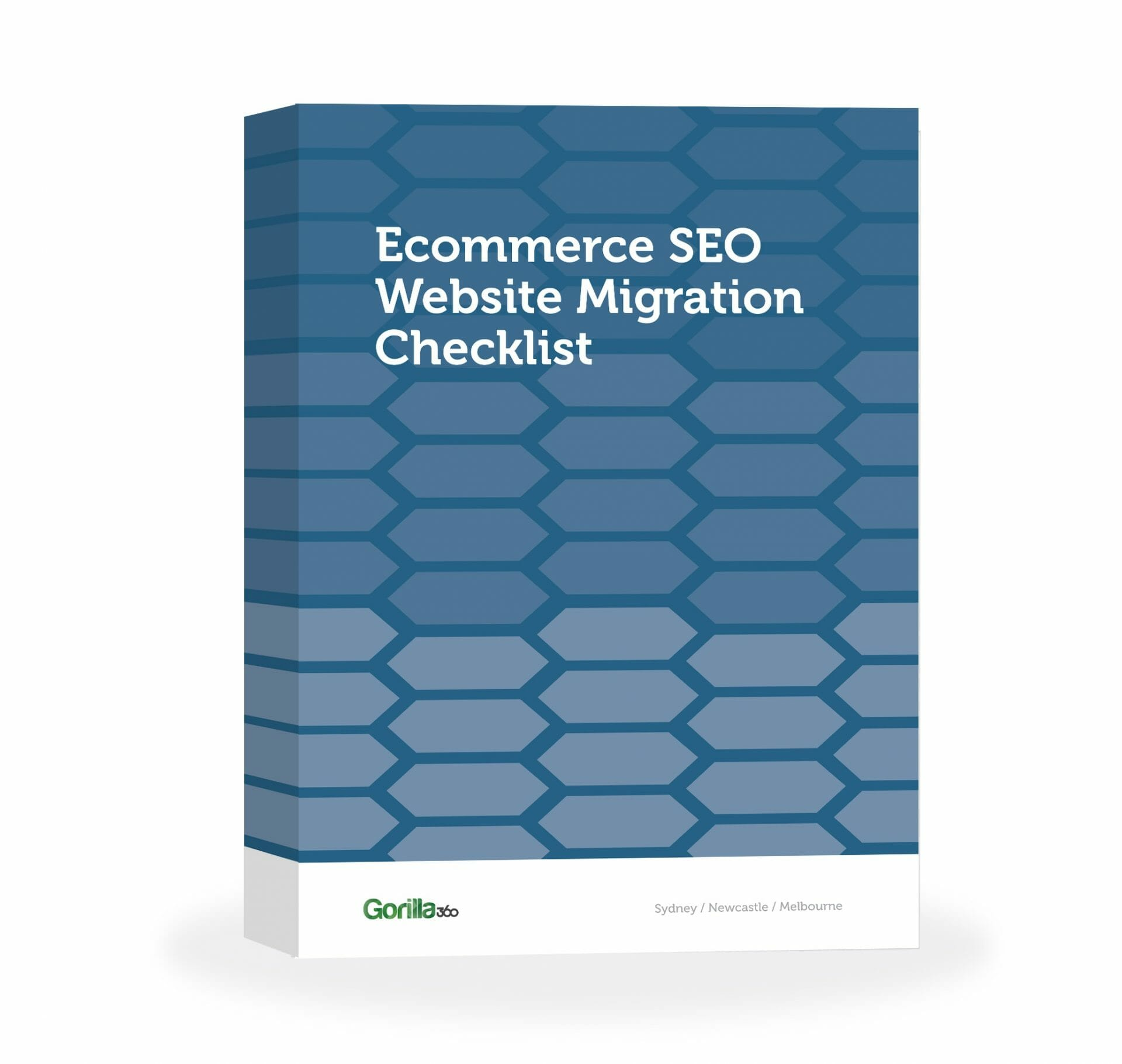 Download_Your_SEO_Migration_Checklist.jpg