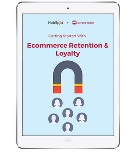 Ecommerce_Retention_and_Loyalty.jpg