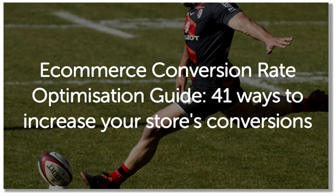 Ecommerce_conversion_rate_optimisation_guide.jpg