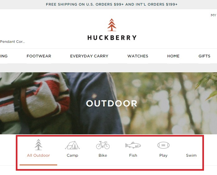 Huckberry_needs_based_retail_landing_pages.jpg