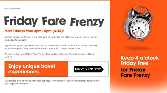 JetStar_Friday_Frenzy_landing_page_flash_sale.jpg