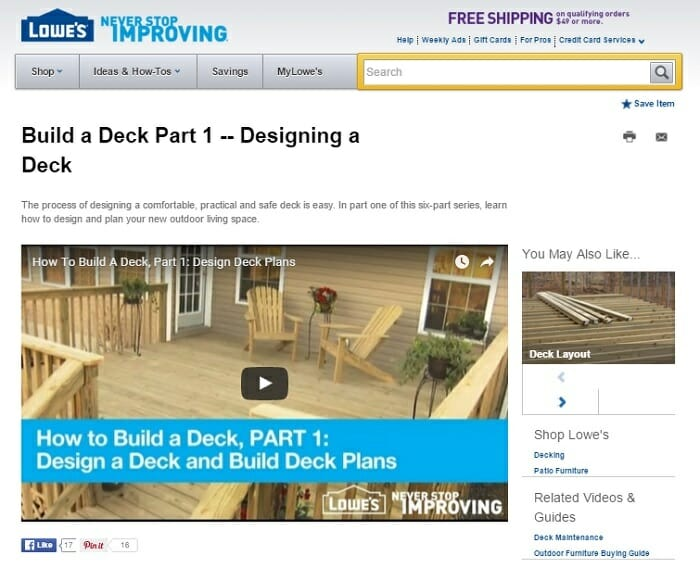 Lowes_helpful_ecommerce_content_marketing.jpg