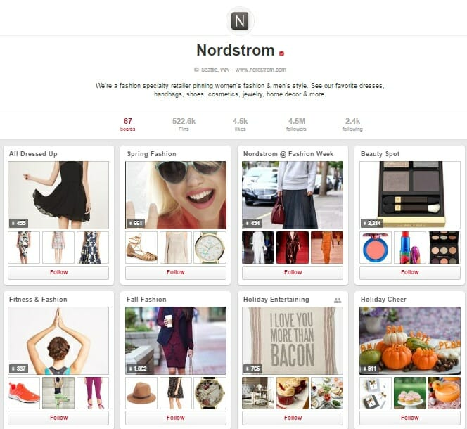 Nordstrom_Pinterest_Marketing.jpg