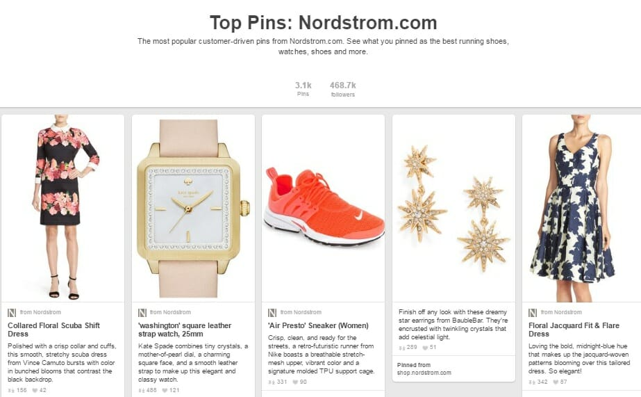 Nordstrom_Top_Pins.jpg