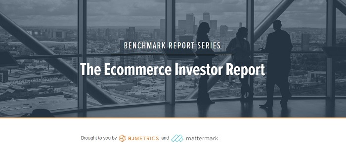 RJ_Metrics_ecommerce_investment_report.jpg