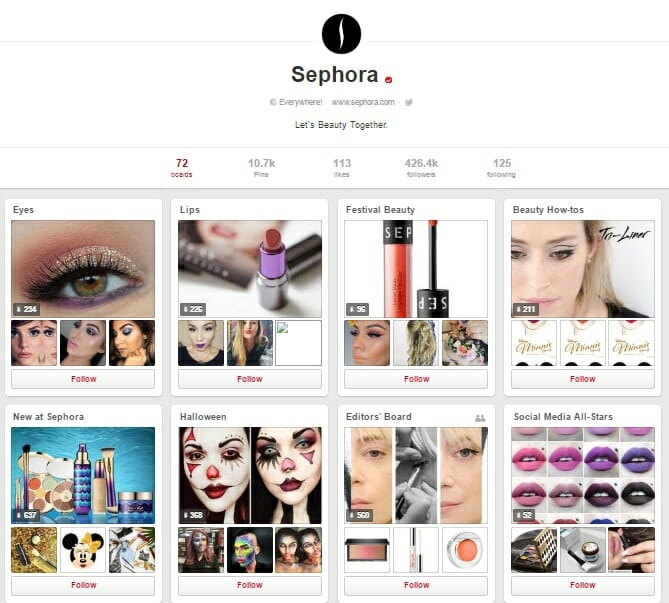 Sephora_Pinterest_Marketing.jpg
