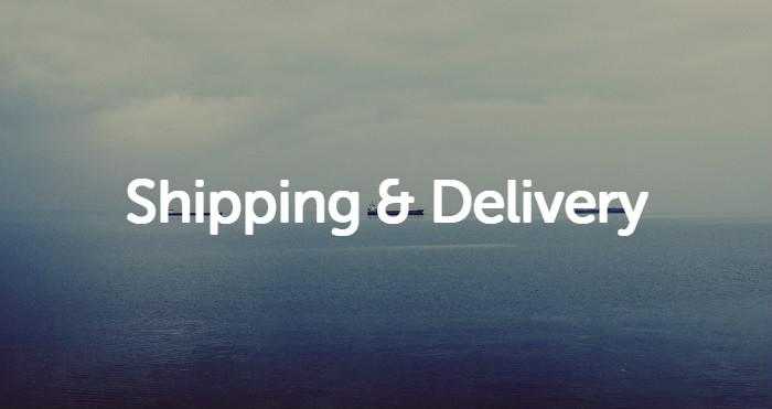 Shipping_and_Delivery.jpg