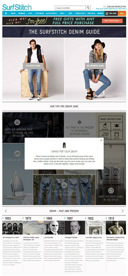 SurfStitch_ecommerce_sizing_guide_landing_page.jpg