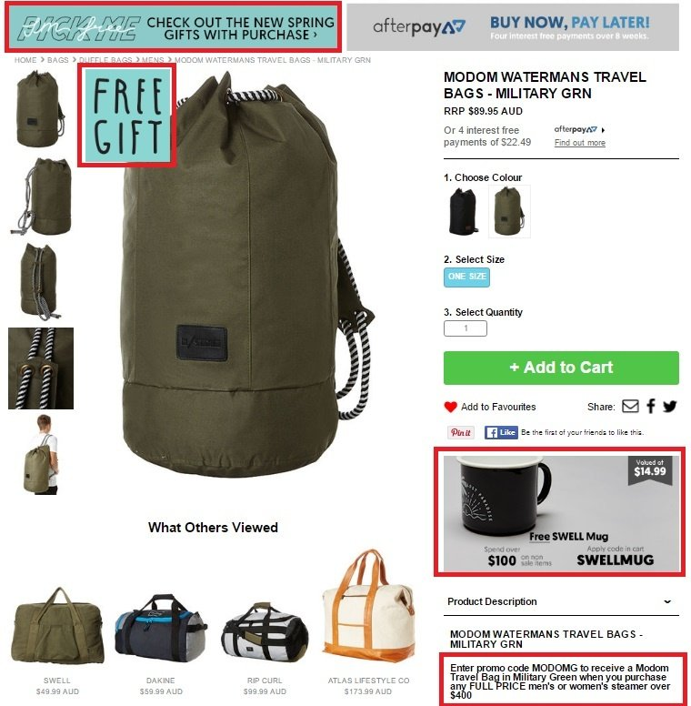 Surfstitch_free_gift_product_page_promotion.jpg
