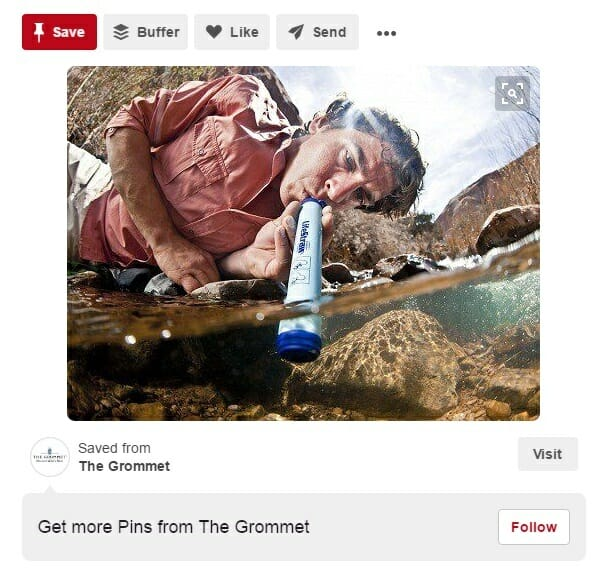 The_Grommet_Lifestraw.jpg