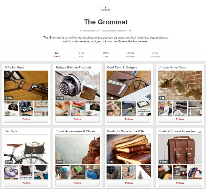 The_Grommet_Pinterest_Marketing.jpg
