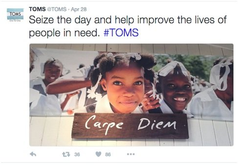 Toms_charity_content_marketing.jpg