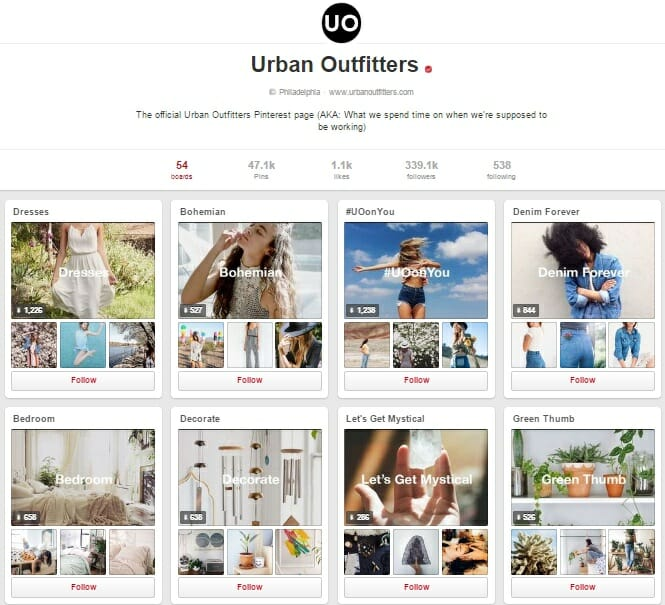 Urban_Outfitters_Pinterest_Marketing.jpg