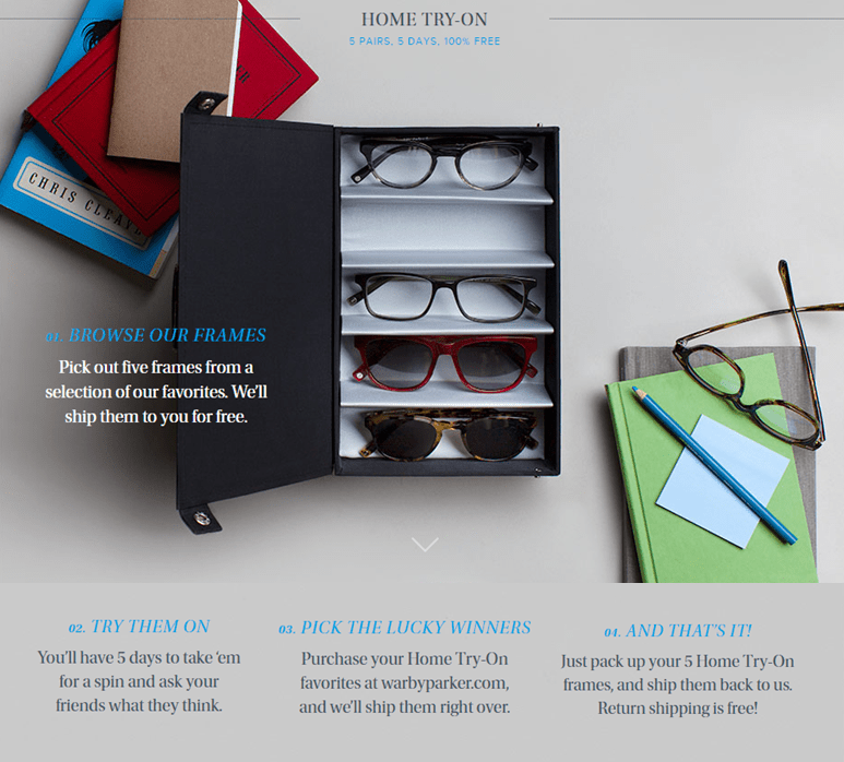 Warby_Parker_product_page_design.png