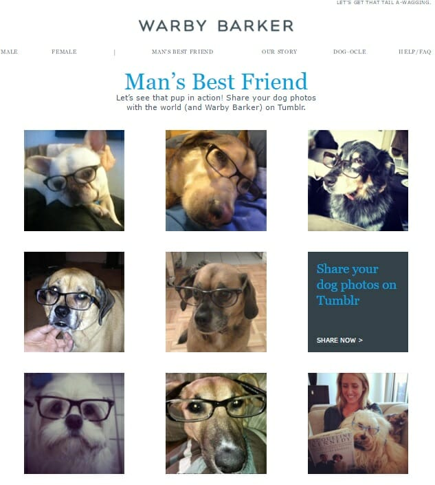 Warby_Parker_user_generated_content.jpg