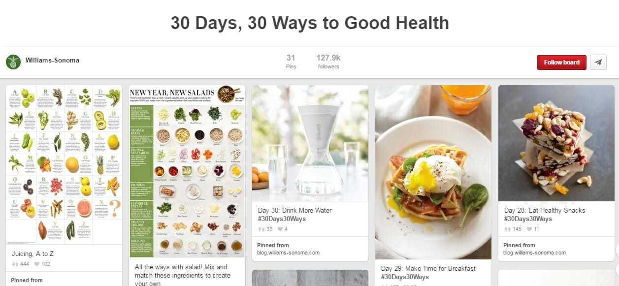 Williams_Sonoma_Health_Brand_Message