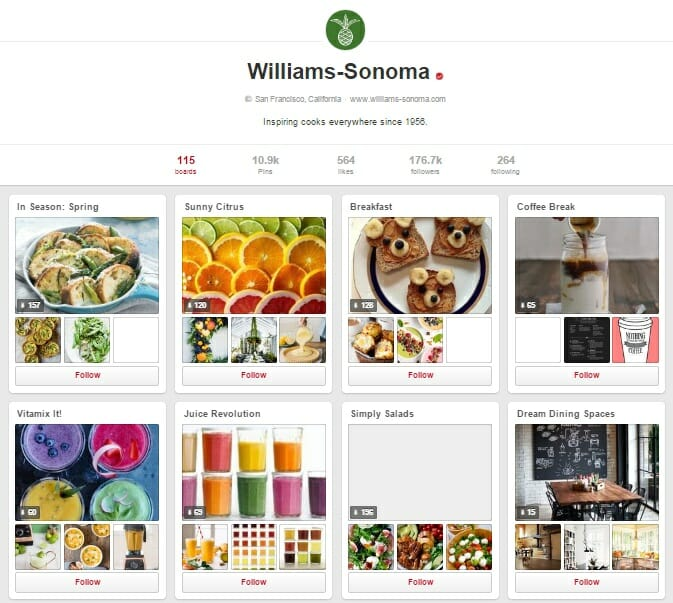 Williams_Sonoma_Pinterest_Marketing.jpg