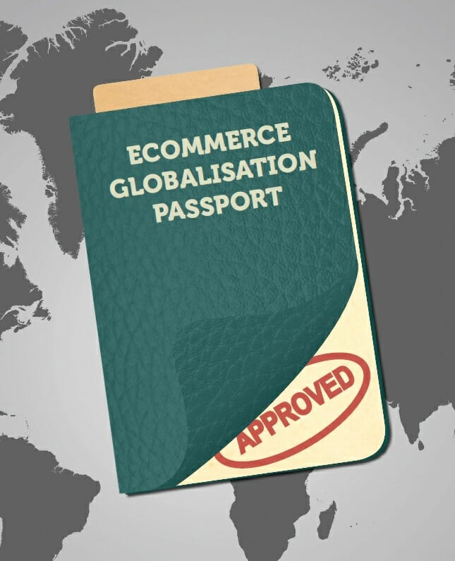 You_Need_An_International_Ecommerce_Passport_Now.jpg