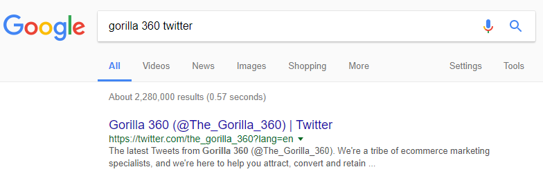 brand_social_media_search.png