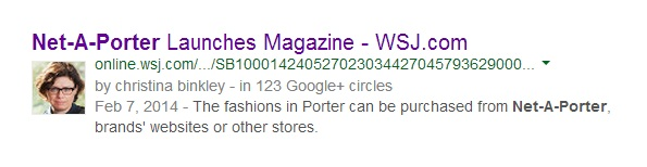 Net A Porter Search Results
