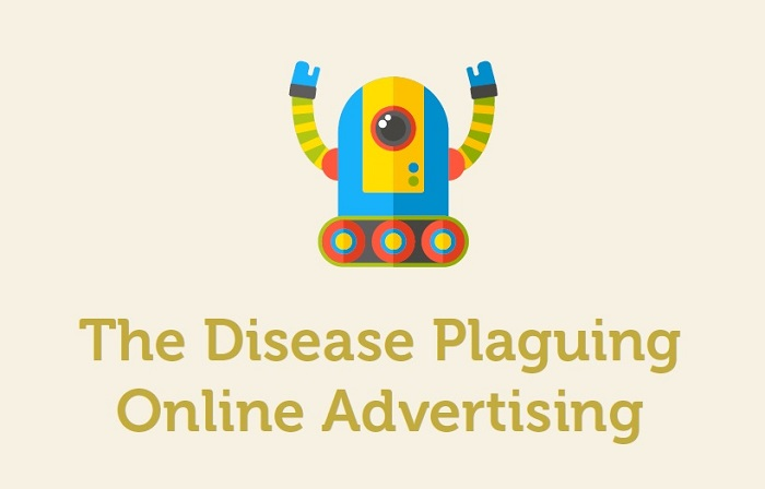the_disease_plaguing_online_advertising.jpg