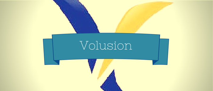 Volusion's Ecommerce CMS