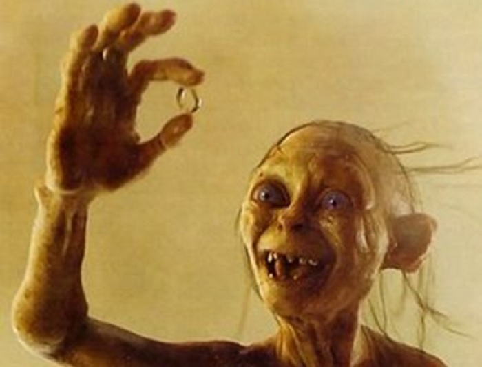 Why Marketers Are Like Gollum