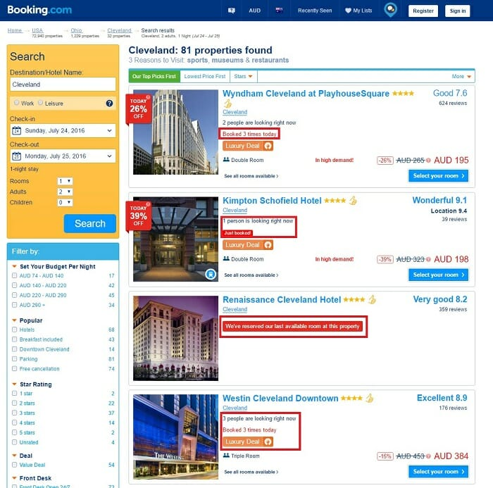 Bookingcom_ecommerce_urgency_tactics.jpeg