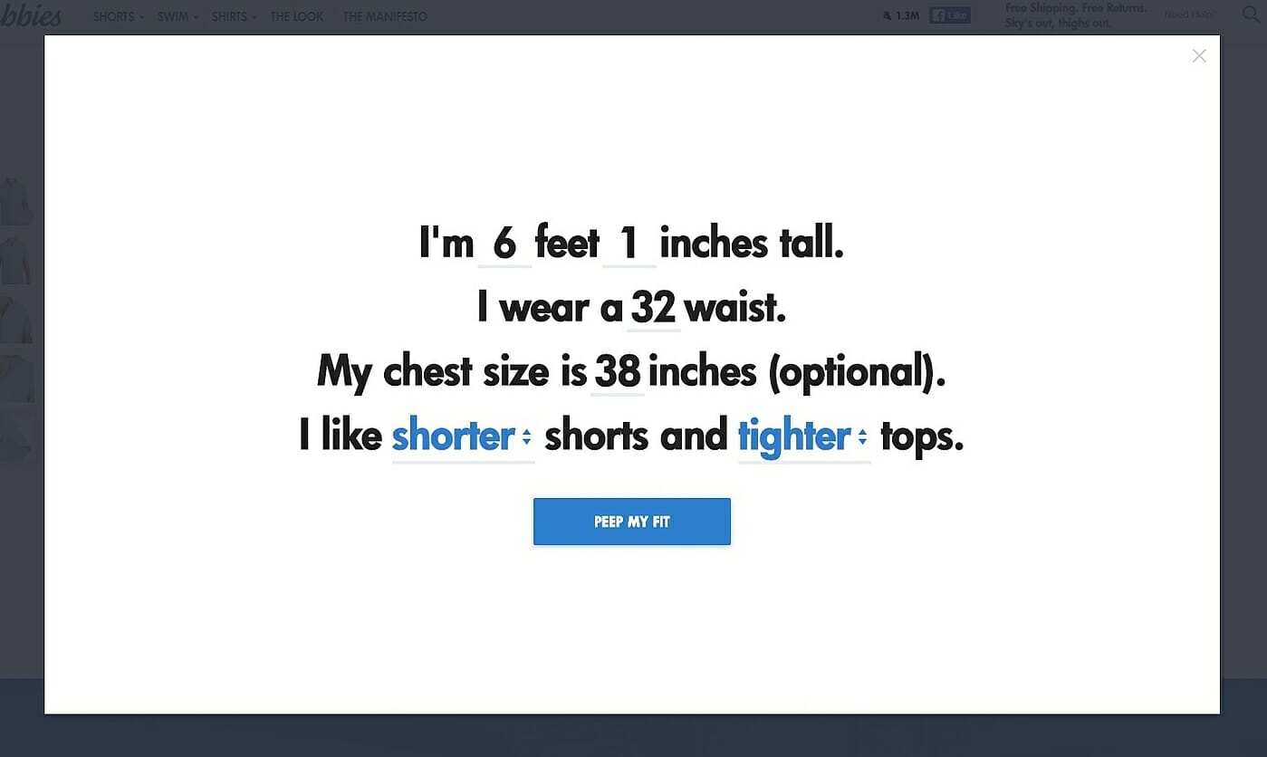 Chubbies_sizing_guide_2.jpeg