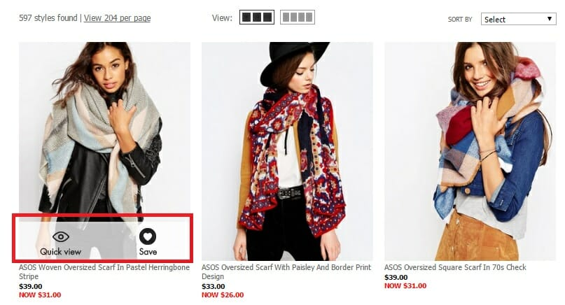 Effective_Asos_ecommerce_CTA_copy.jpeg