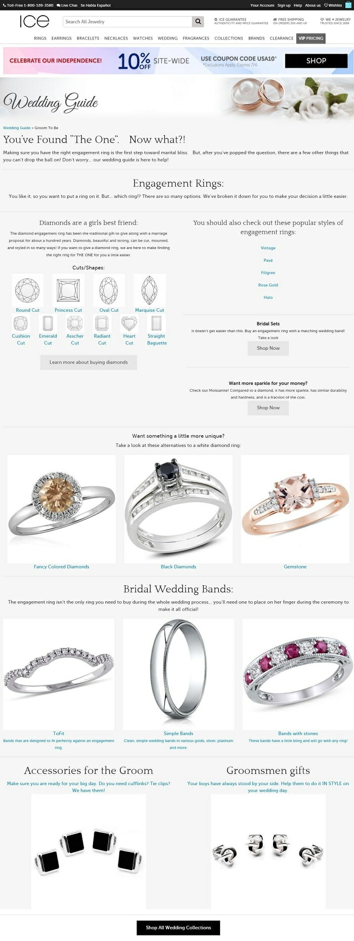 Ice_Wedding_guide_ecommerce_hub_page.jpeg