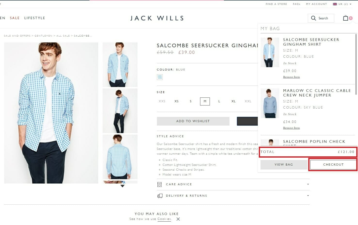 Jack_Wills_ecommerce_checkout_process.jpeg