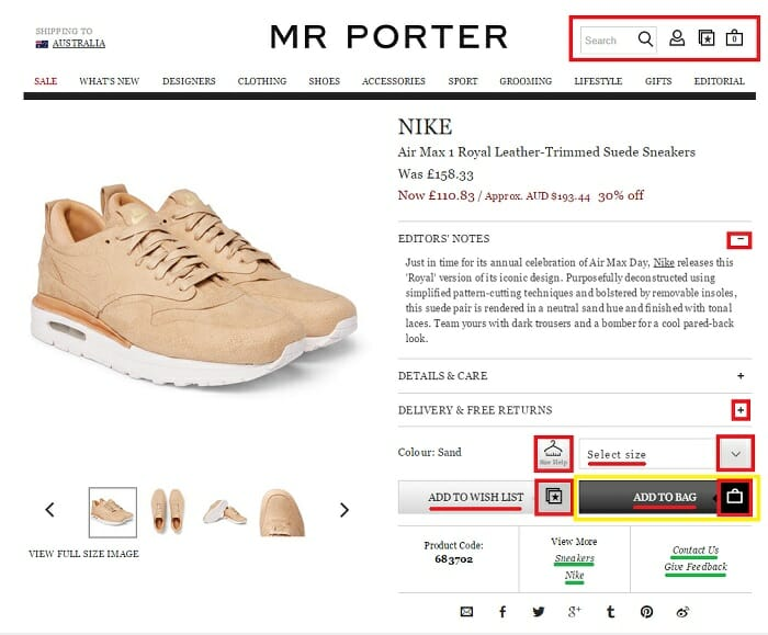 MR_Porter_ecommerce_calls_to_action.jpeg