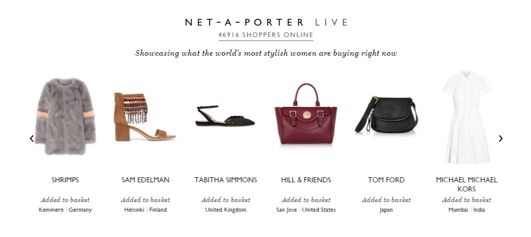 Net-a-Porter_social_proof_ecommerce_widget.jpeg