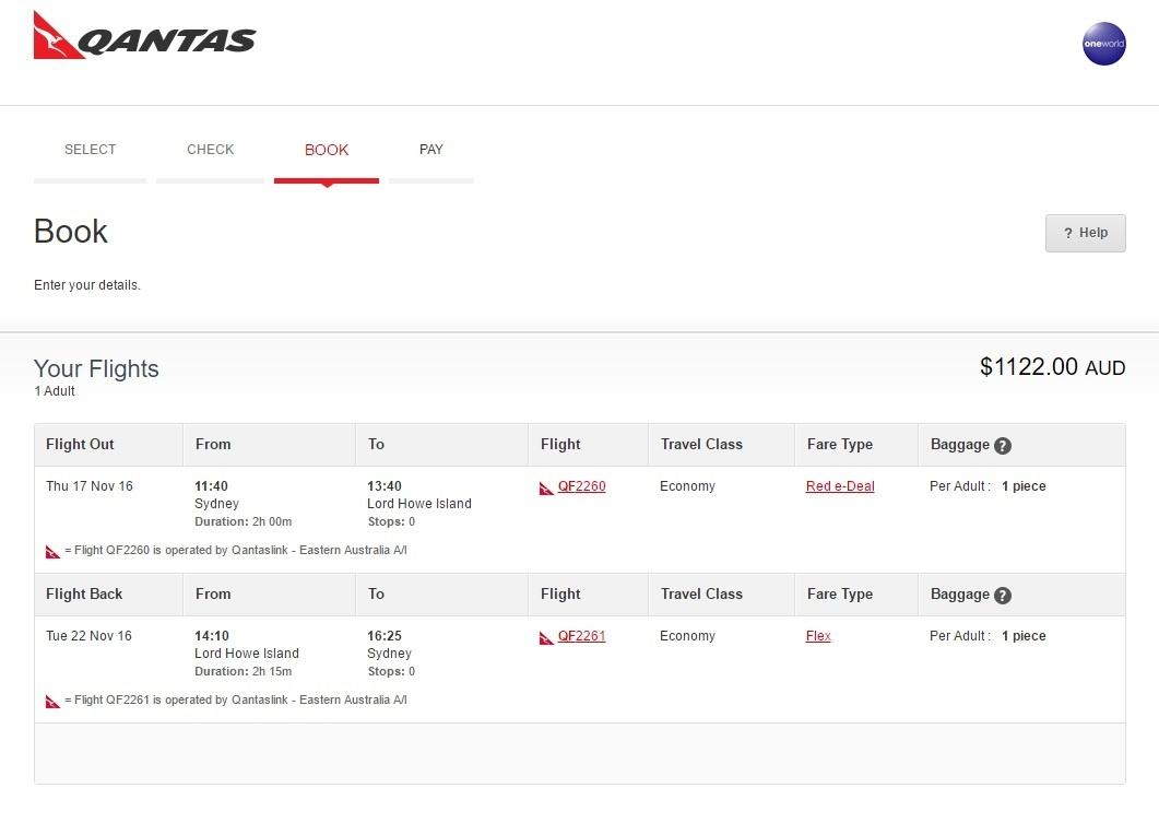 Qantas_airline_ecommerce_checkout_page_design.jpeg