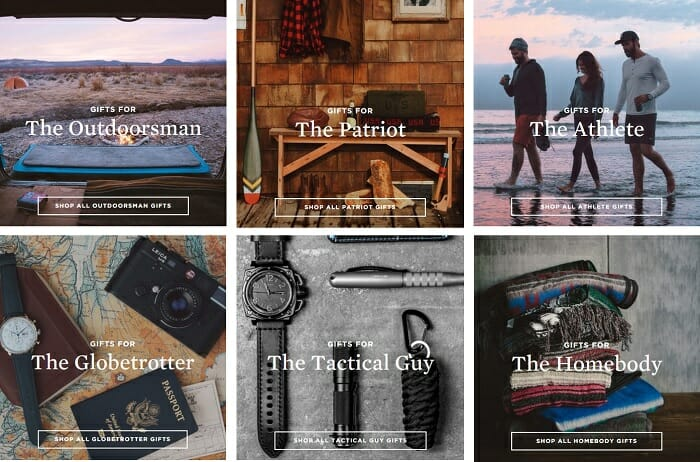 huckberry_gift_product_page_guides.jpeg